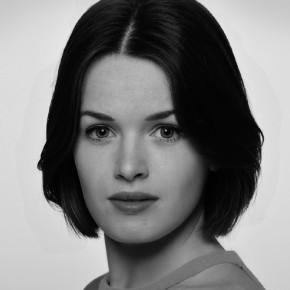 Eimily Headshot
