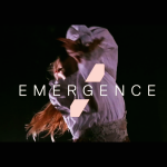 emergencepic.jpg